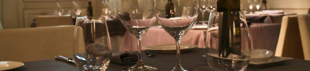 Reservas on line en Restaurante Viavélez Madrid
