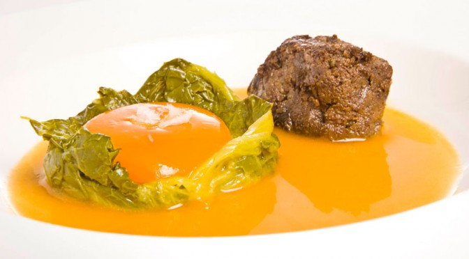 sopa-de-chorizo-con-grelos-y-enberzado02