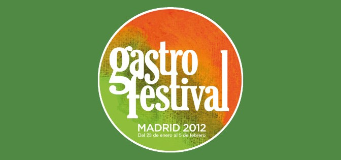 Viavélez en el Gastrofestival Madrid 2012